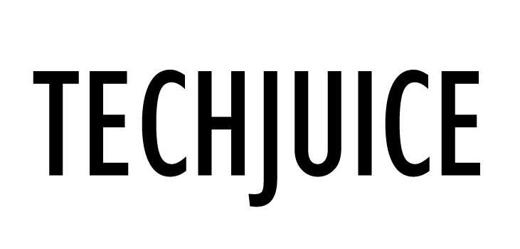 TechJuice PK