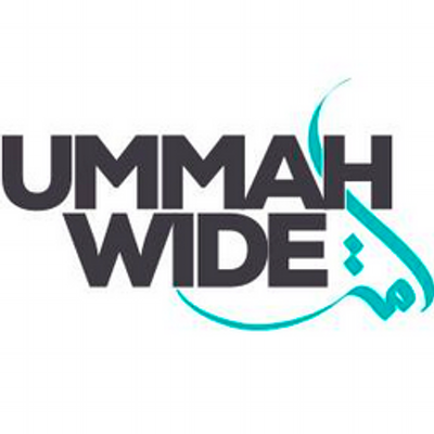 Ummah Wide