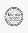 Islamic Board