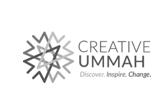 Creative Ummah