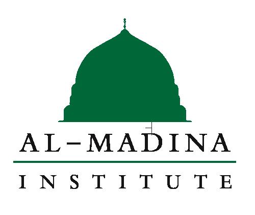 Al Madina Institute