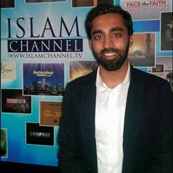 Bridge City TX Muslim Single Men