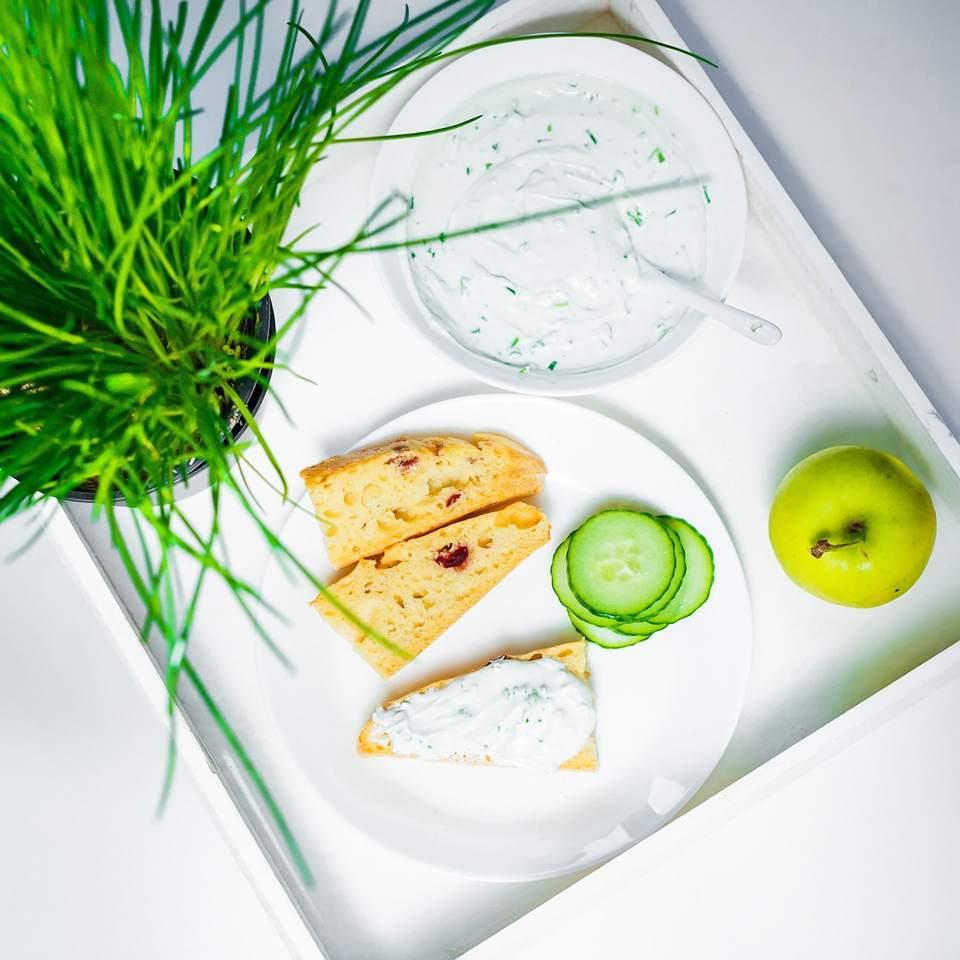 quran-foods-recipe-1