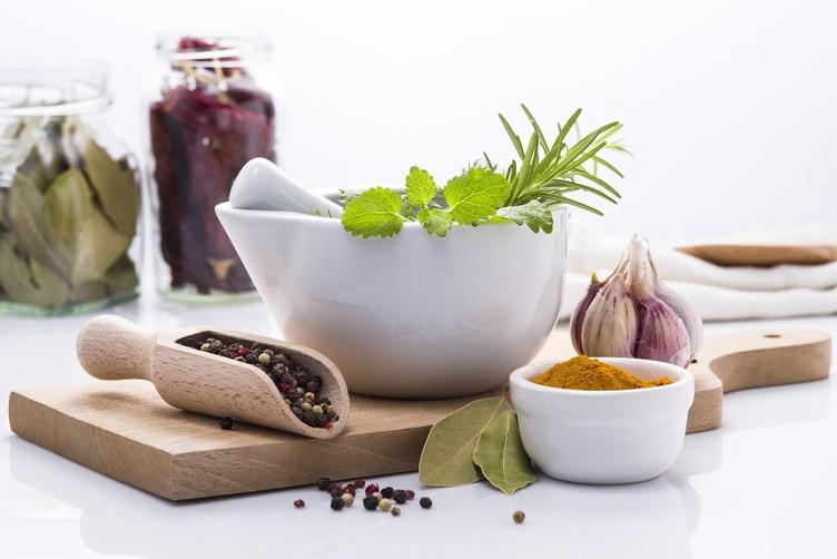 quran-foods-recipe-3