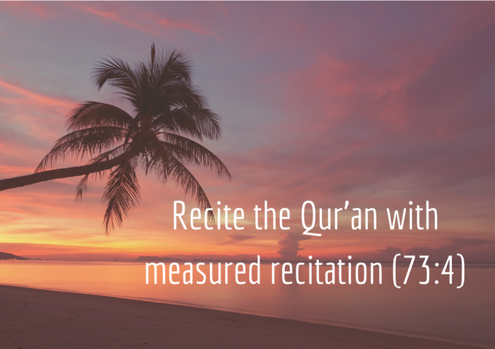 quran-teachings, importance-of-the-quran,online-quran-reading, understanding-quran, why-is-the-quran-important
