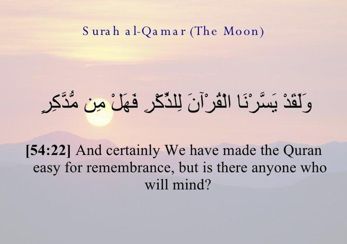 Quran-Memorization-Schedule
