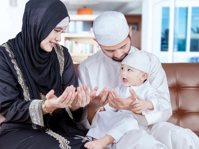 making-dua-for-parents
