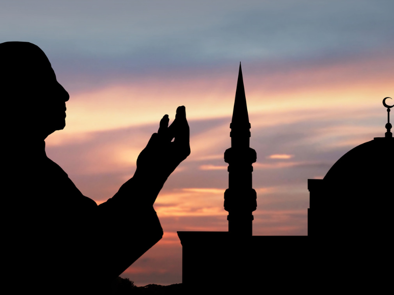 3-ways-to-improve-your-behavior-as-a-muslim